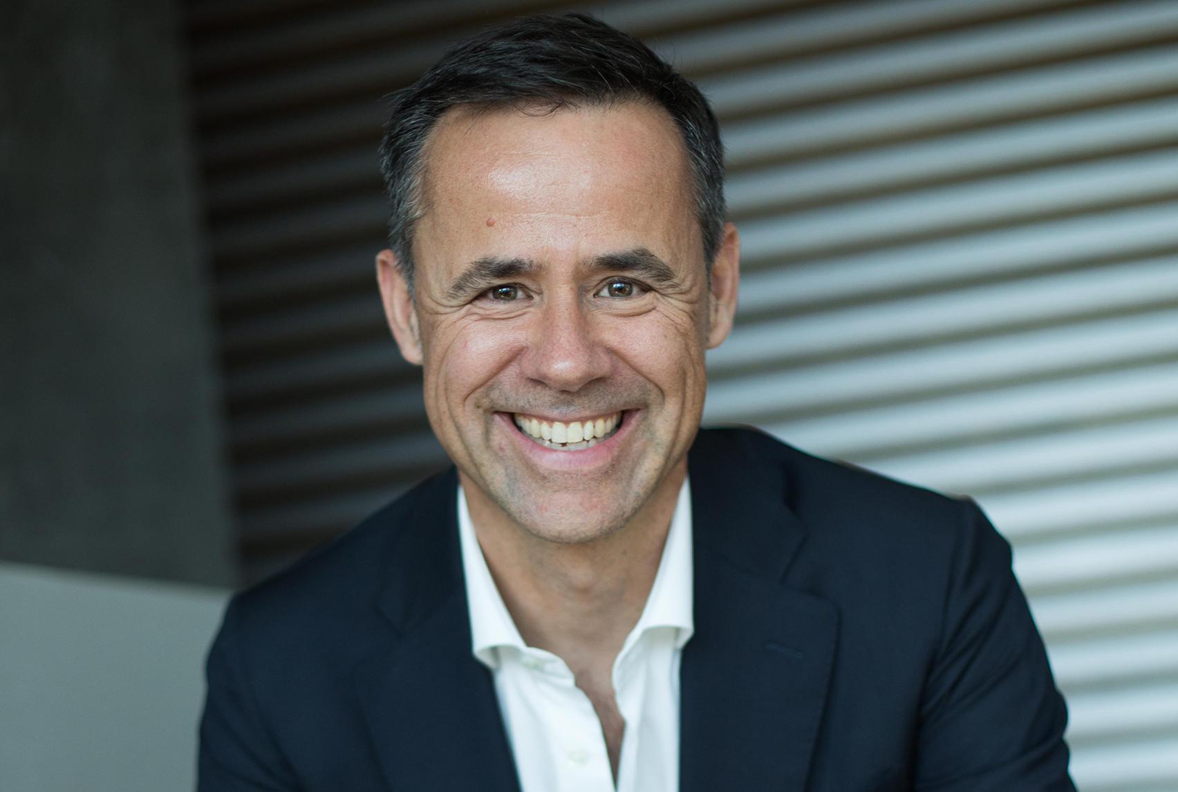 Jens Röhler